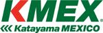 KMEX Logo